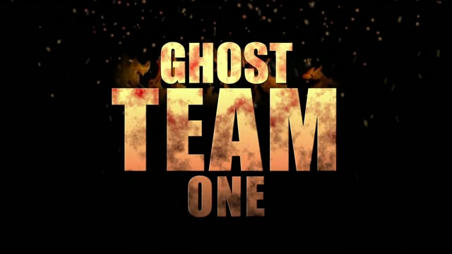 Ghost_Team_One_Image
