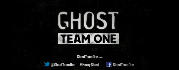 Trailer-Ghost-Team-One