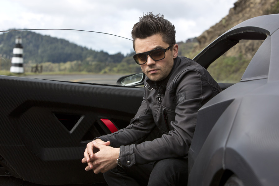 need_for_speed_movie_4