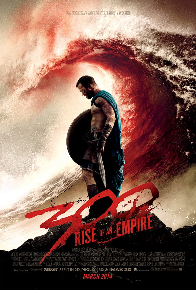 300Rise_Poster