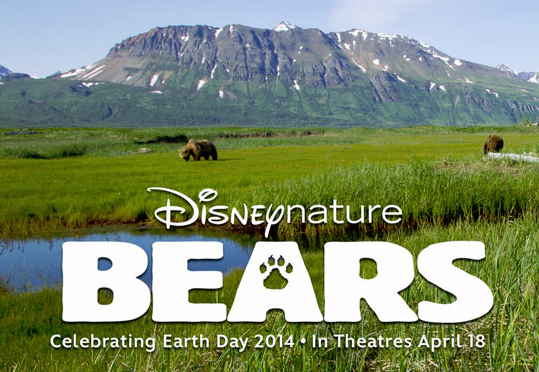 DisneyNature-Bears