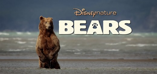 Disneynature-Bears-2