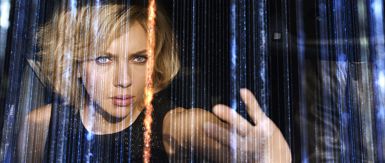 lucy_movie_5