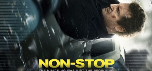 non-stop-movie-poster