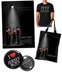 Jersey-Boys-Fan-Pack-Sweepstakes