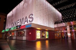 universal citywalk cinemas