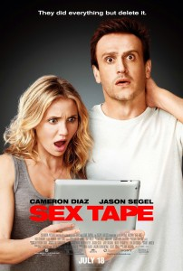 Sex_Tape_Poster