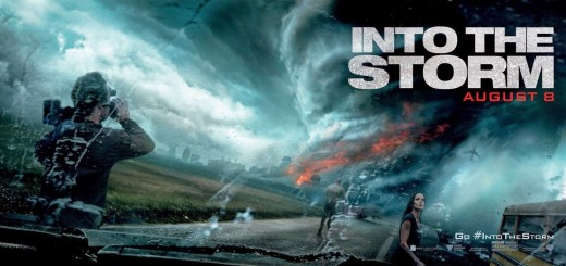 Into-The-Storm-Banner-Poster