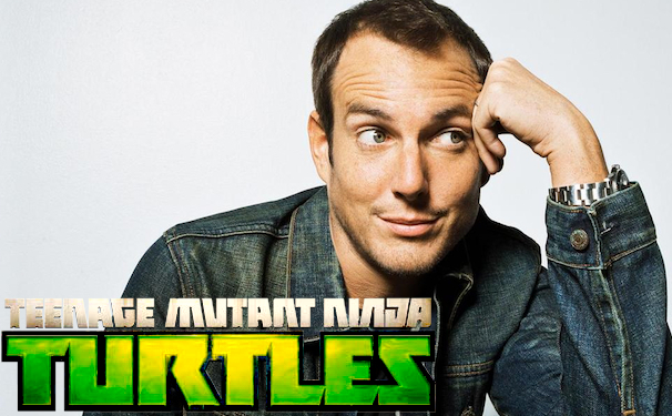 WILL-ARNETT_TEENAGE-MUTANT-NINJA-TURTLES_