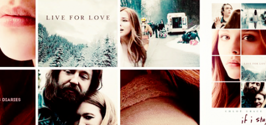trd-ifistay