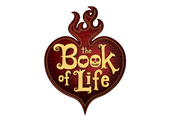 the-book-of-life