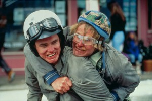 movies_dumb_and_dumber_1
