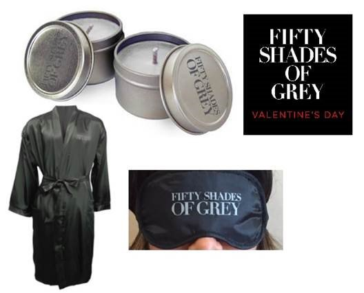 50-Shades-Of-Grey-prizes